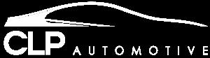 CLP Automotive